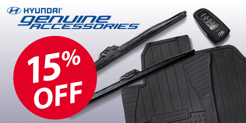 Accessories and Wiper Blades