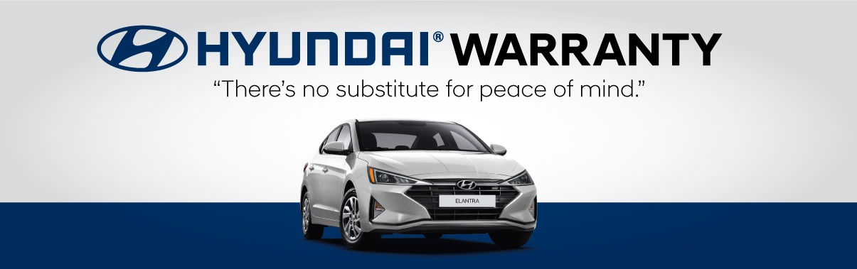 Hyundai-Warranty-Header