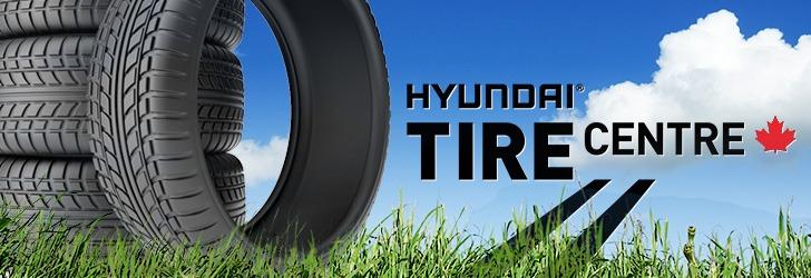 https://d3stjc4hrh68s1.cloudfront.net/wp-content/uploads/2018/04/09103611/Hyundai_Summer-Tires_CTA_09apr2018.jpg