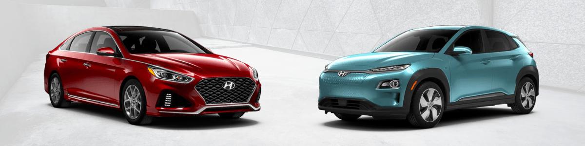 Hyundai Prepaid Maintenance