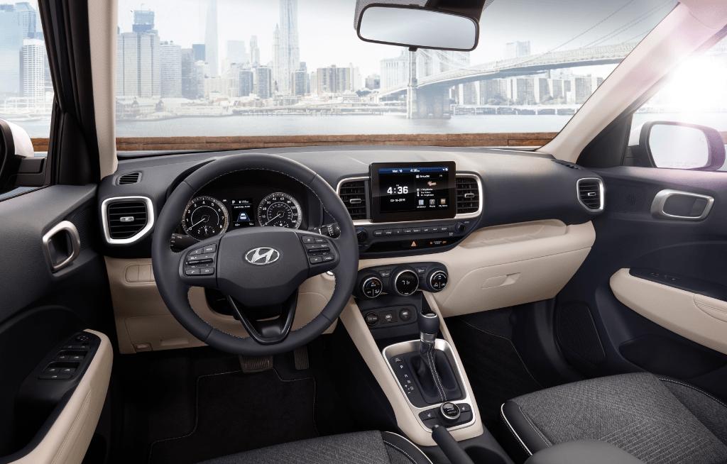 Hyundai-Venue-Image-Interior-1024x654