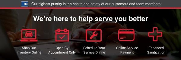 HG-Here-to-Serve-You-Better-Slider-Mobile-Service-NoCTA-April2020