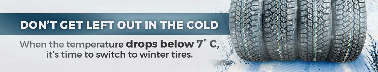 winter-tire-header